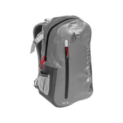 Westin W6 Wading Backpack Angelrucksack