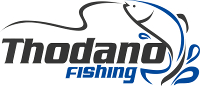 Thodano Fishing-Logo