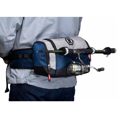 Rapala CountDown Hip Pack