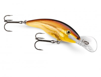 Rapala Scatter Rap Tail Dancer 9 cm