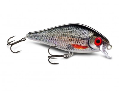 Rapala Super Shadow Rap 16 cm
