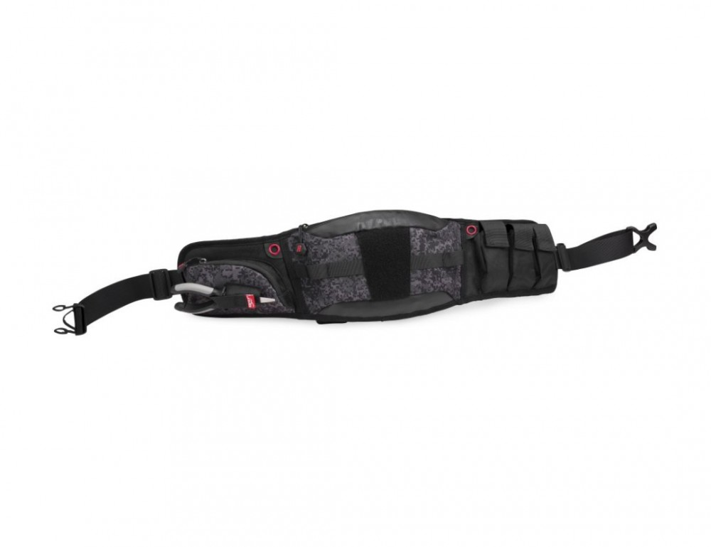 Rapala Urban Back Pack