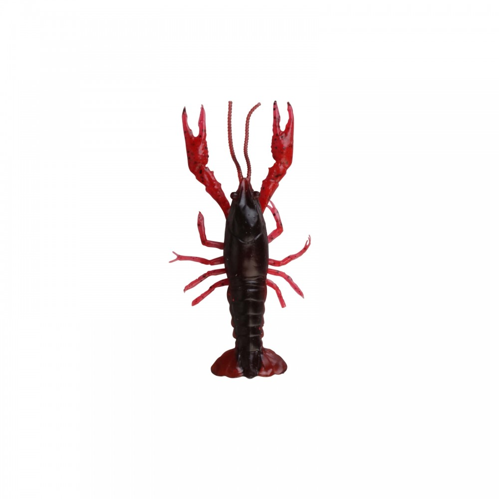Savage Gear 3D Crayfish Kit 8 cm 3+1